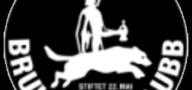 Velkommen til Agilitystevne 17-18. august på Stavsøra – med startlister