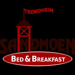 Trond_Sandm_Logo_4