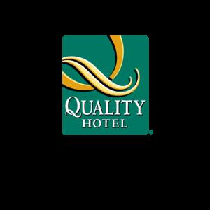 quality-hotel-4